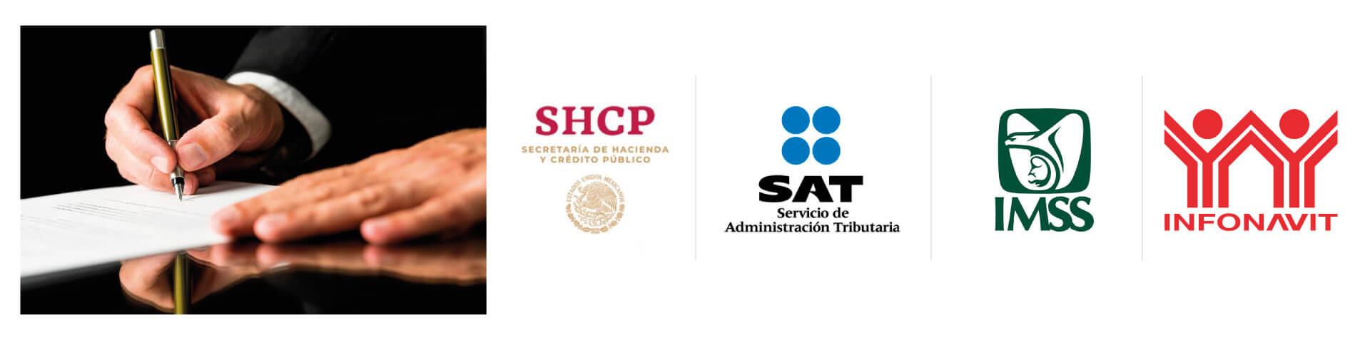 header_servicios_empresariales_v2