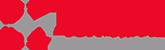 logo_cginetwork
